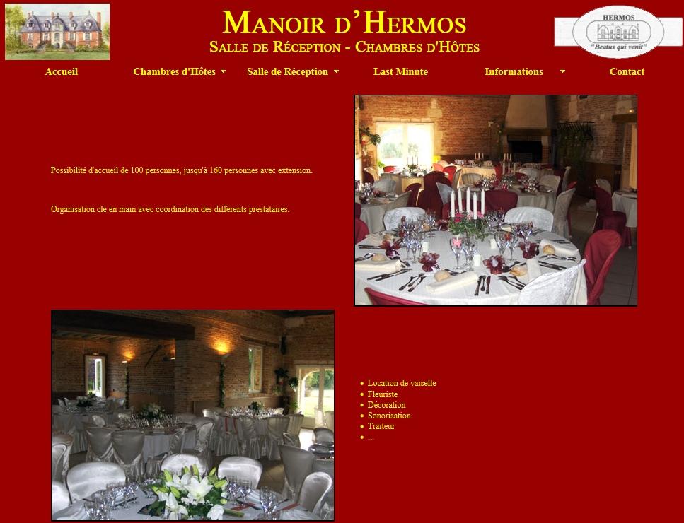 manoir-hermos-salle-de-reception