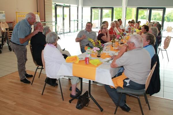 le-club-des-sans-souci-reuni-le-24-juin-2014