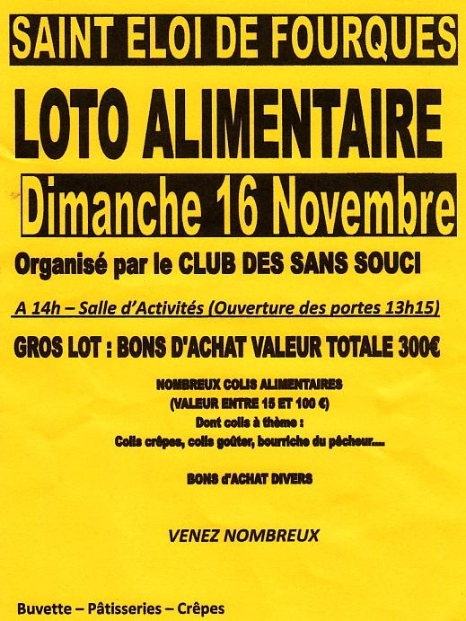 loto-saint-eloi-16-novembre-2014