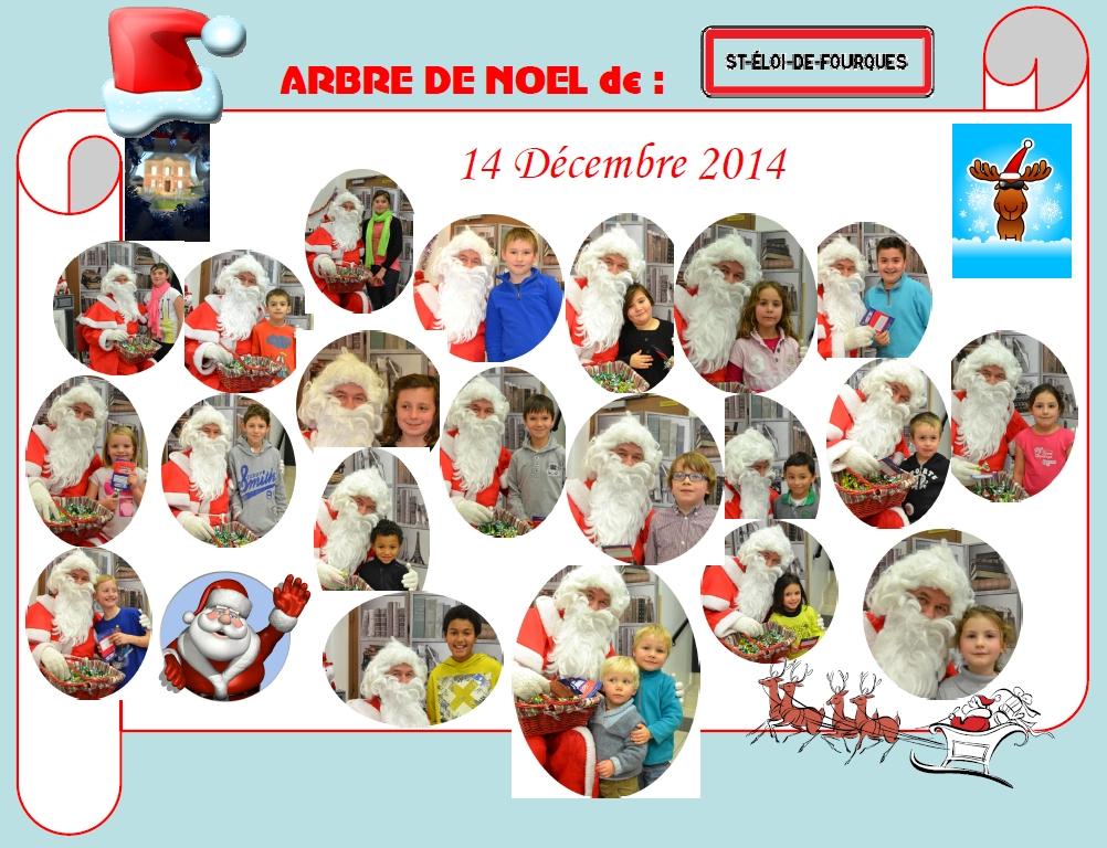 arbre-de-noel-2014-saint-eloi-de-fourques