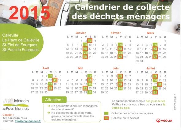 calendrier-collecte-dechets-menagers-2015-sedf-recto