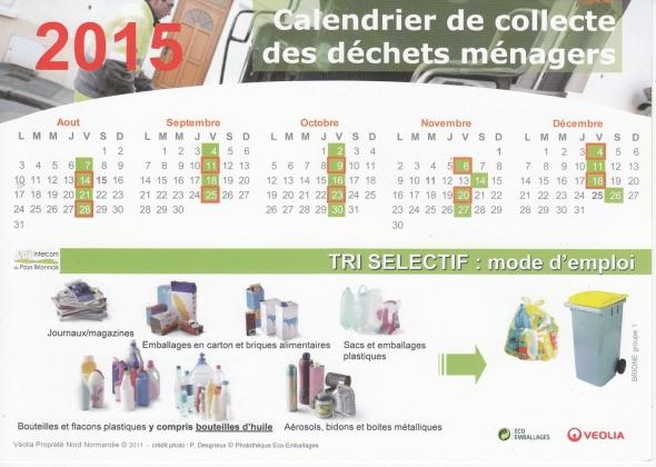 calendrier-collecte-dechets-menagers-2015-sedf-verso