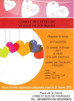 comite-des-fetes-saint-valentin-2015