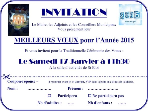invitation-voeux-maire-17-janvier-2015-saint-eloi-de-fourques