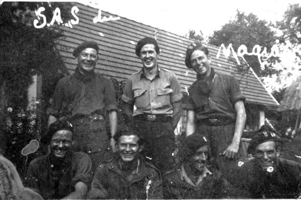 commandos-britanniques-sas