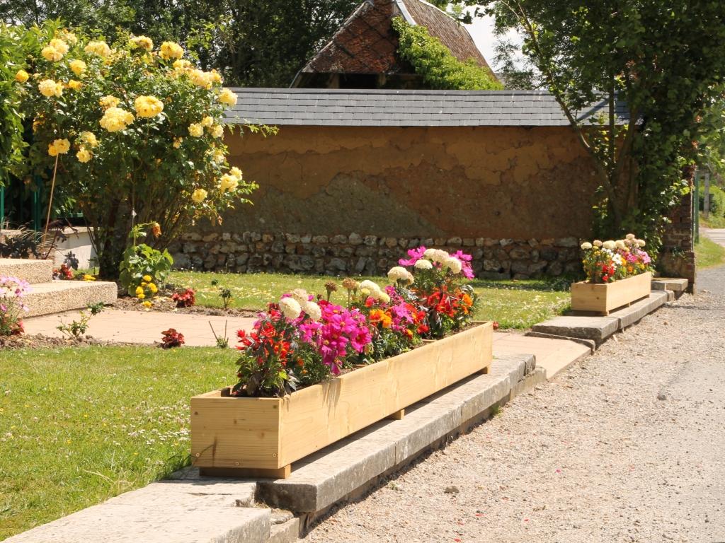 plantations-fleurs-mairie-2015