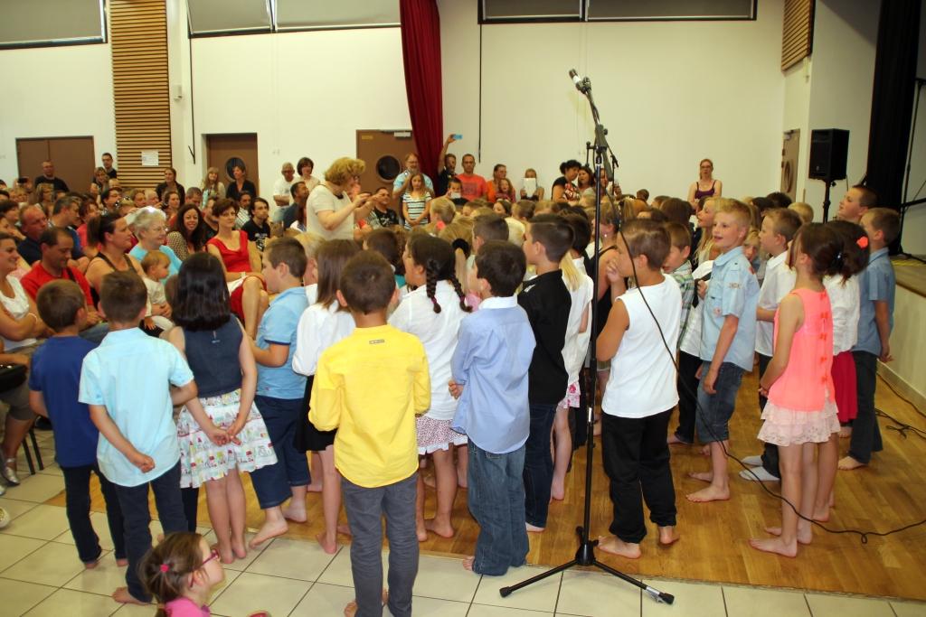 remise-des-prix-2015-saint-eloi-de-fourques