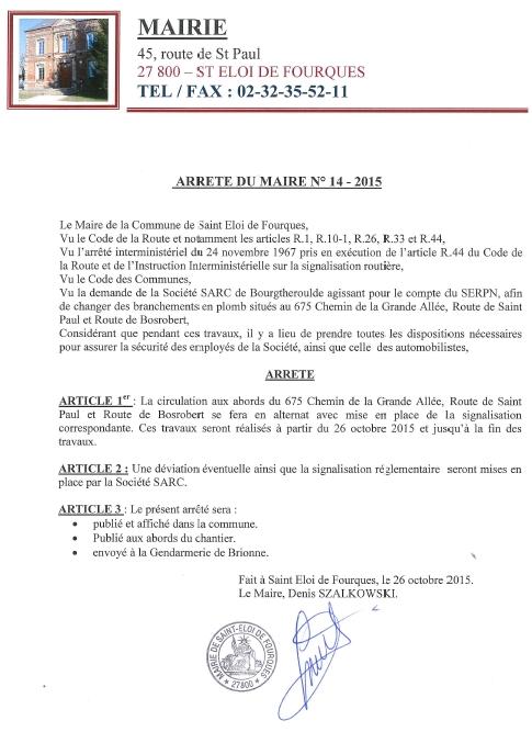 arrete-du-maire-2015-14