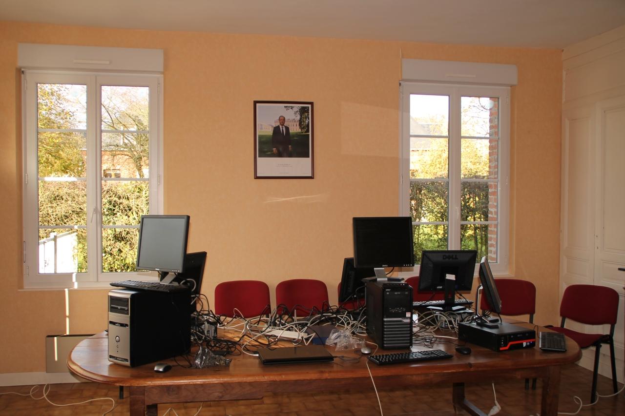 atelier-montage-mairie-saint-eloi-de-fourques