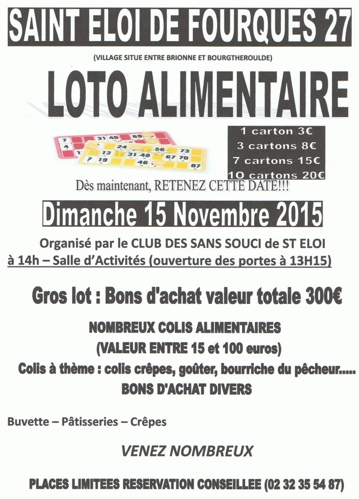 loto-alimentaire-2015-saint-eloi-de-fourques