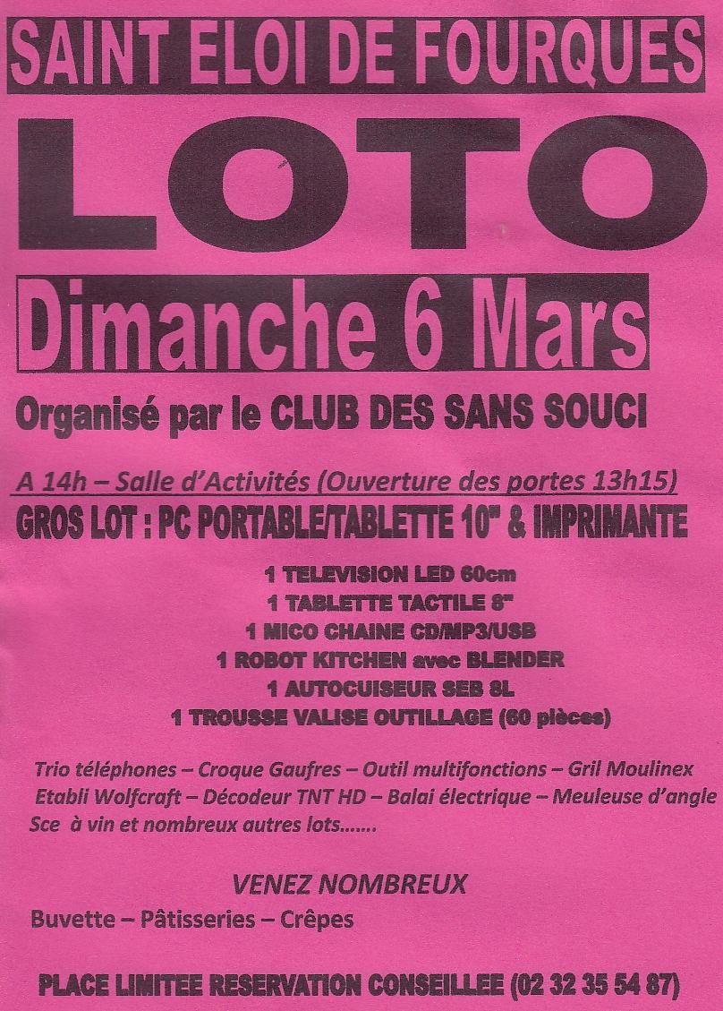 loto-dimanche6-mars