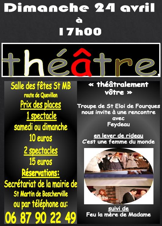 theatralement-votre-saint-martin-de-boscherville