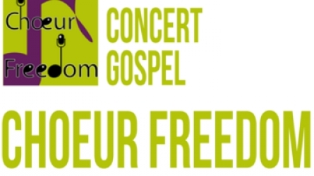 Concert de Gospel gratuit à Saint-Eloi le vendredi 27 mai à 21 h 00