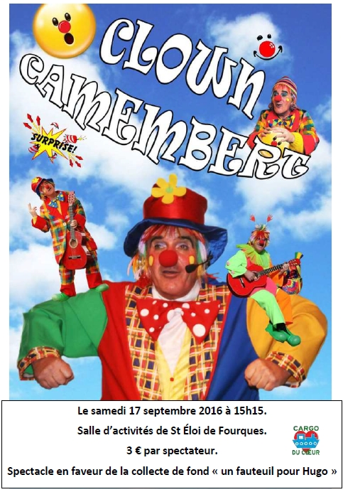 un-fauteuil-pou-hugo-clown-camembert