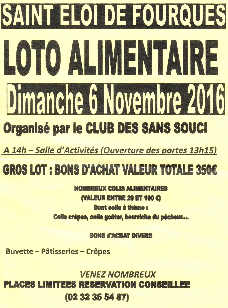 saint-eloi-de-fourques-loto-alimentaire