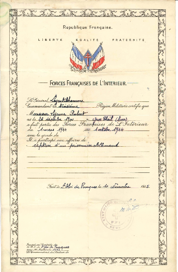 ffi-robert-lejeune-19451110
